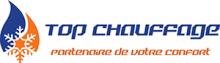 TOP CHAUFFAGE: Plombier, plombier chauffagiste